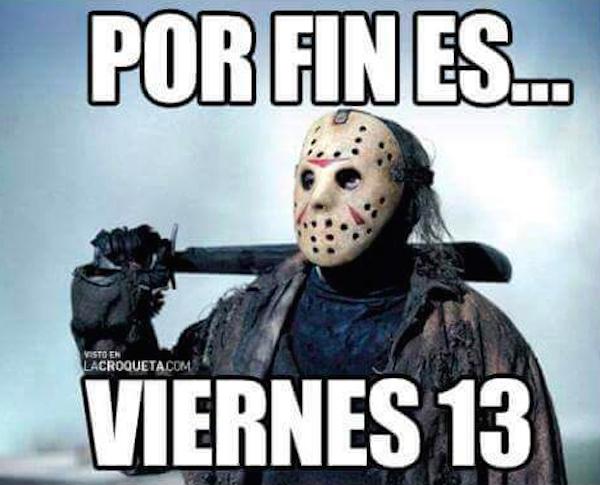 viernes13_meme24