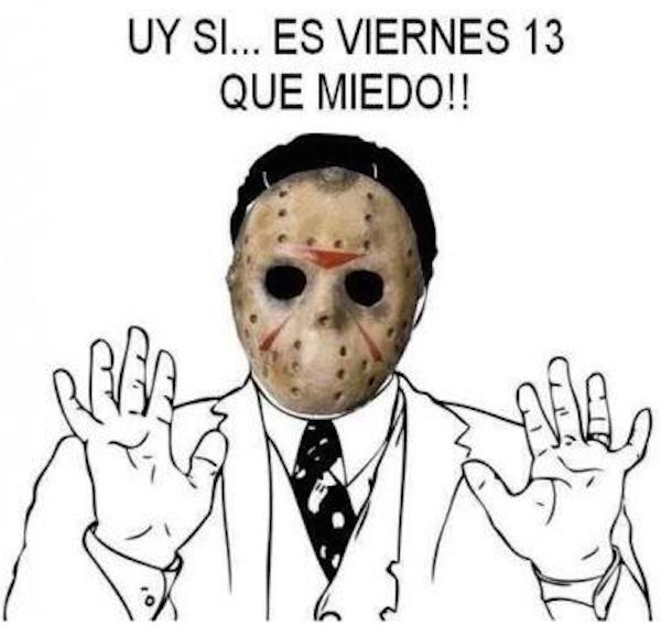 viernes13_meme25