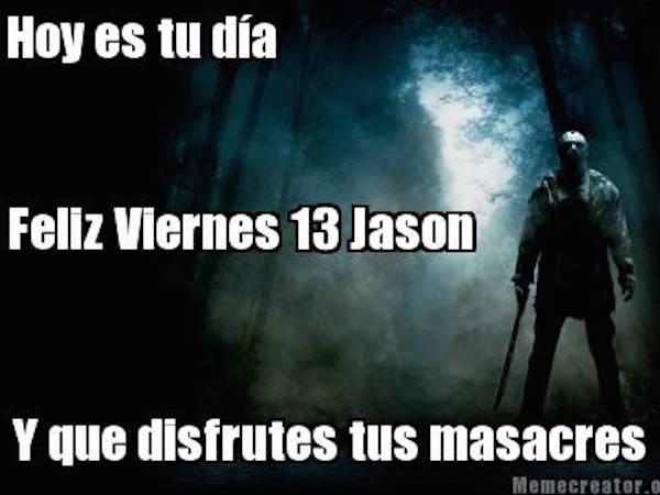 viernes13_memes8