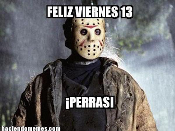 viernes13meme1