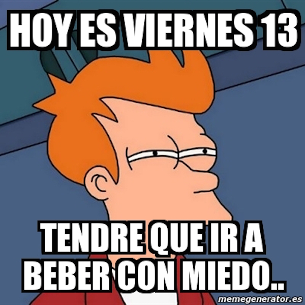 viernes13meme2