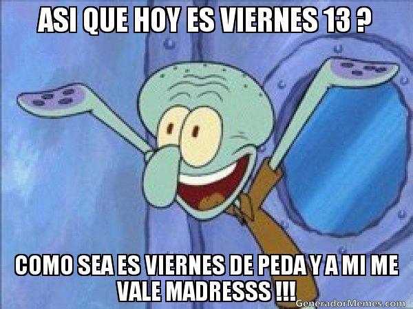 viernes13meme3