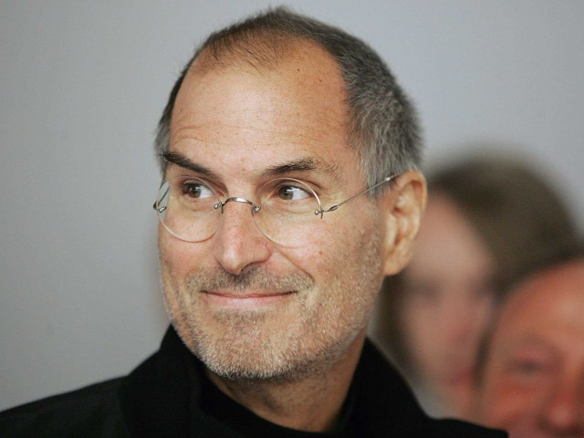 what-it-was-like-to-stand-up-to-steve-jobs