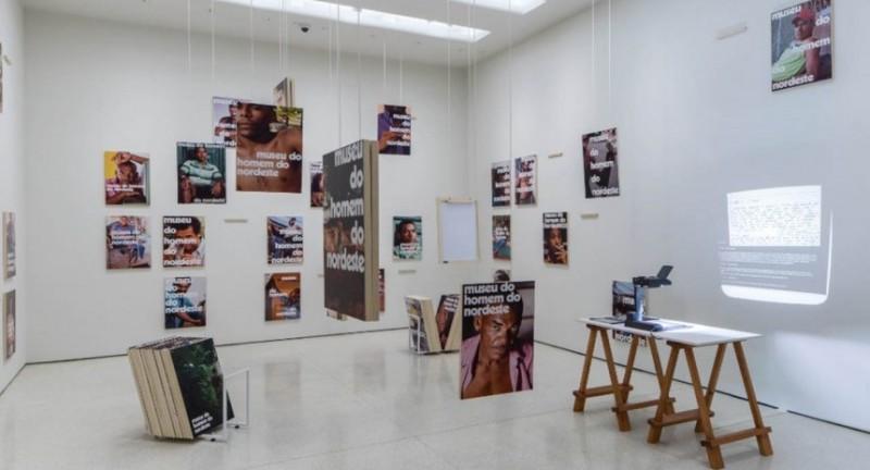 Fotografía: Museo Jumex