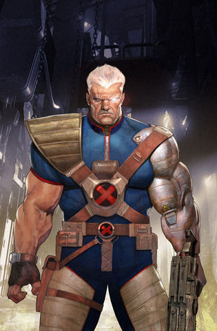 Cable_Vol_2_1_Textless