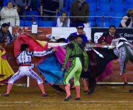 Cornada-Plaza-Mexico