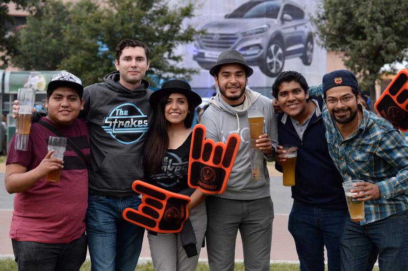 Live-Out-Festival-Monterrey-Gente-11