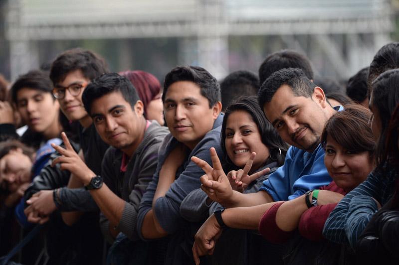 Live-Out-Festival-Monterrey-Gente-16