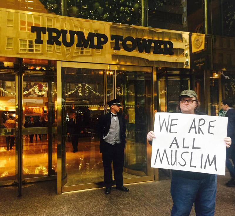 Michael-Moore-Donald-Trump