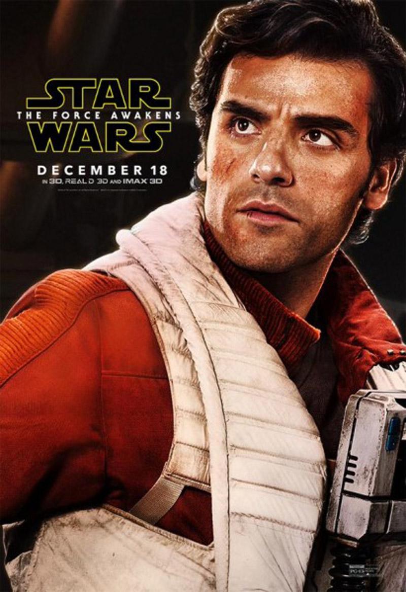 Oscar-Isaac-Star-Wars