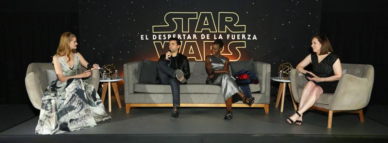 Star-Wars-Mexico-13