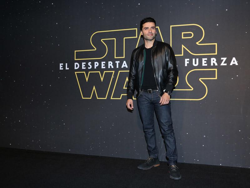 Star-Wars-Mexico-15