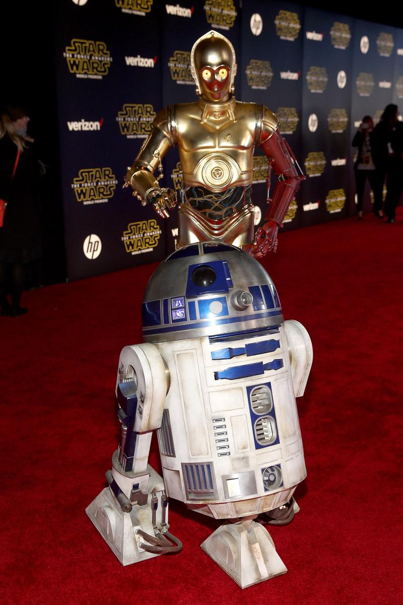 Star-Wars-The-Force-Awakens-Premier-10