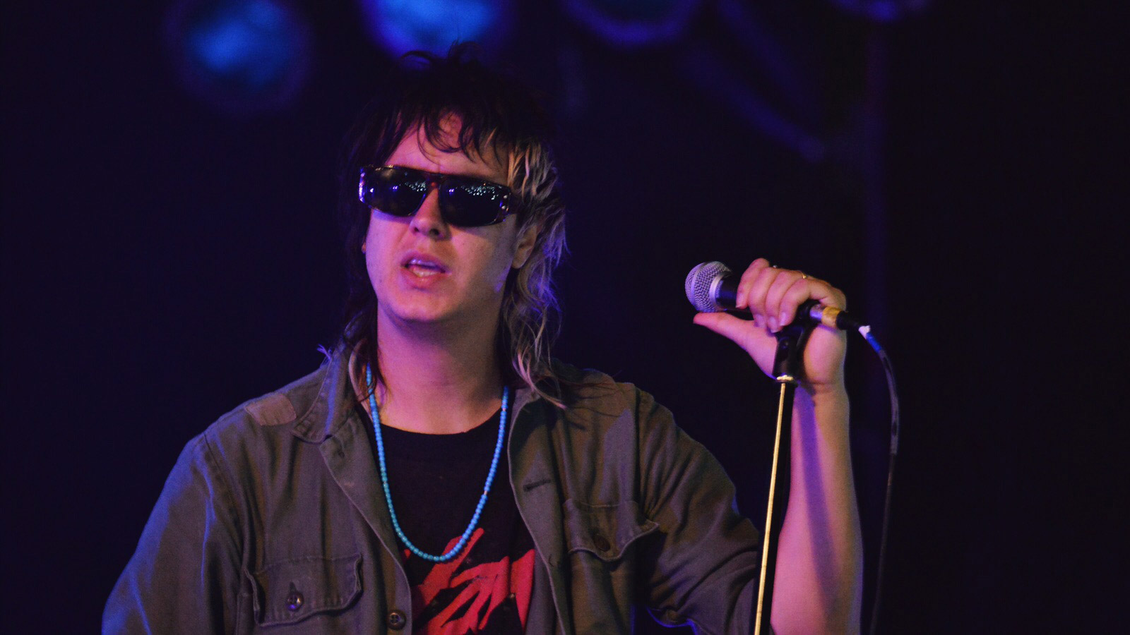 The-Strokes-Mexico-Monterrey-Live-Out-Festival-2015-3