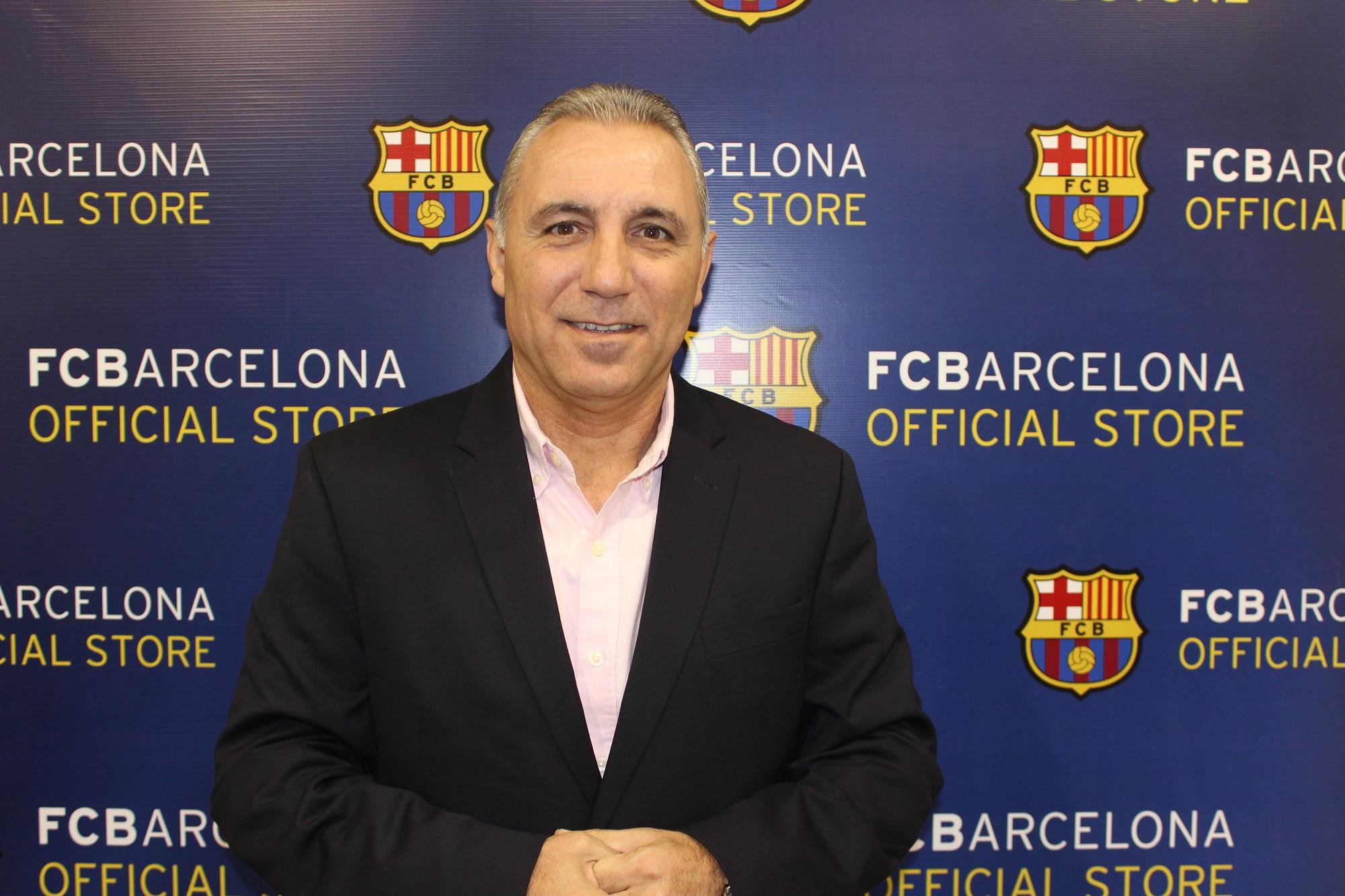 Tienda Barcelona 2 (2)