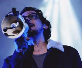 Zoe-Monterrey-Live-Out-Festival-2015