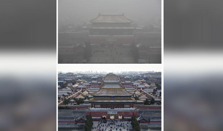 beijing contaminacion1