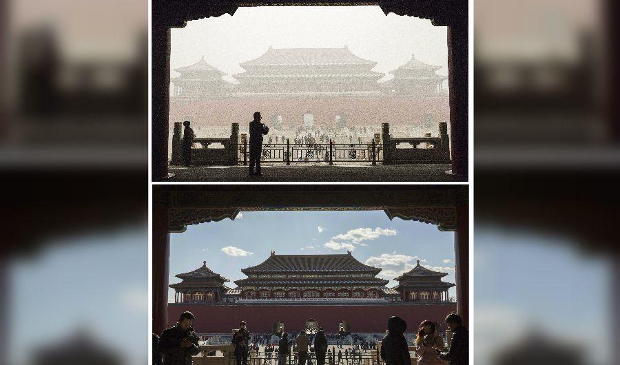 beijing contaminacion3