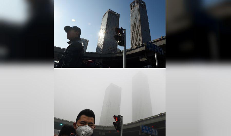 beijing contaminacion4