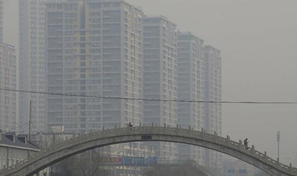 beijing contaminacion6