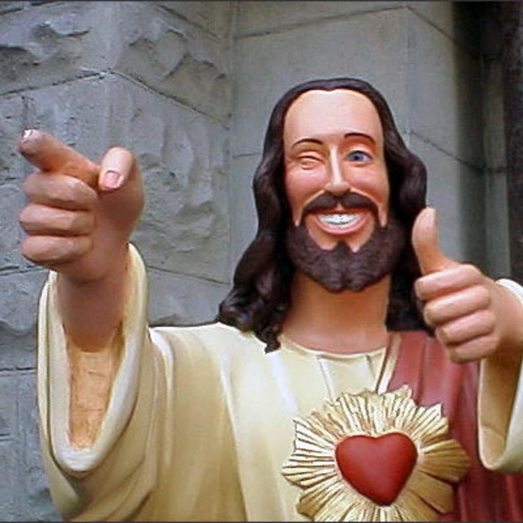 buddy-Jesus-777