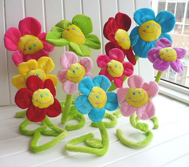 custom_plush_flowers_toys