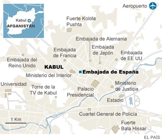 Infografia de El País