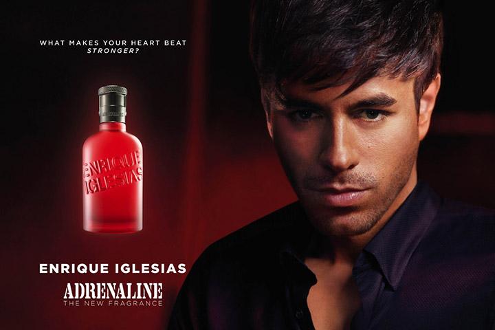 perfume-adrenaline-enrique-iglesias