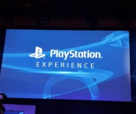playstation-experience-2015-predictions-e1449344929393