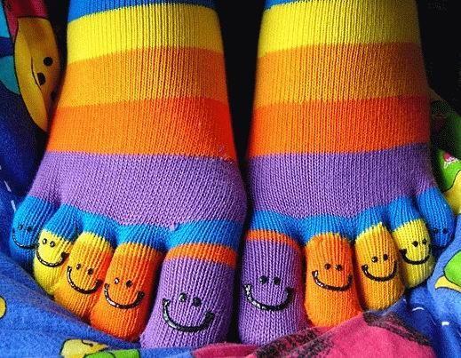 quien-invento-los-calcetines_reference