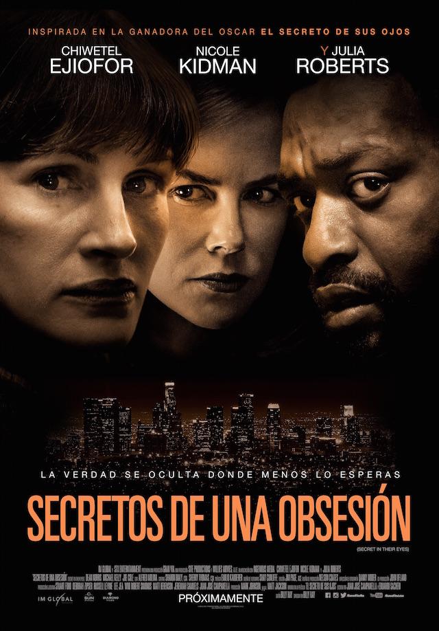 secretosonseson