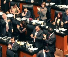 senado reforma politica df