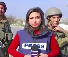 soldados_israel_palestina_