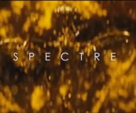 spectre creditos