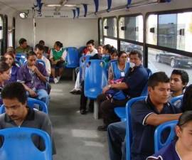 trabajadores ciudad juarez