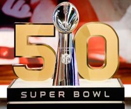 150910102738-super-bowl-50-780x439