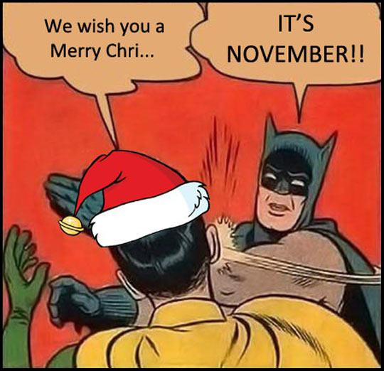 20151102135115_20151102135115_funny-Batman-Robin-Christmas-November1_620x600