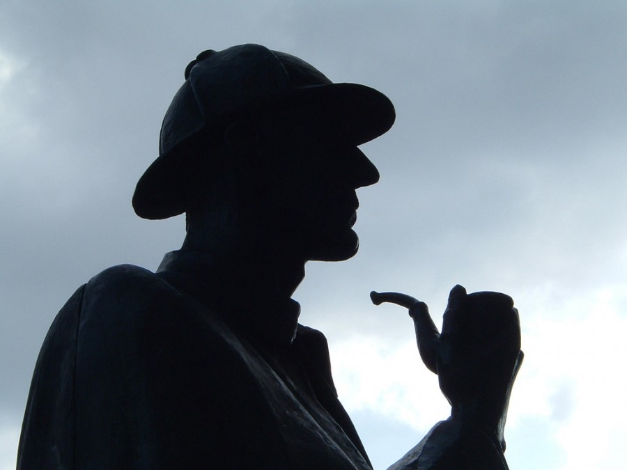 49-Sherlock-Holmes-Elemental