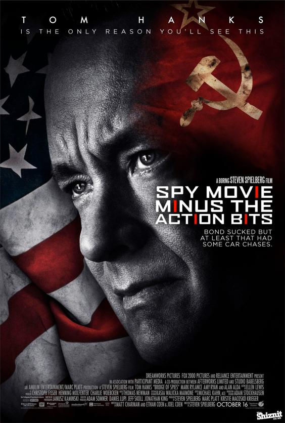 Bridge-Of-Spies-Honest-Poster