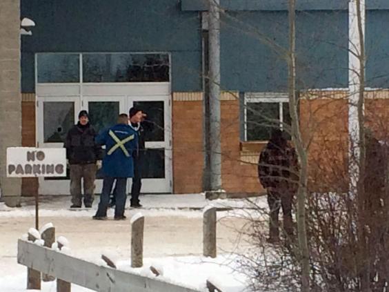 Canada-school-shooting2