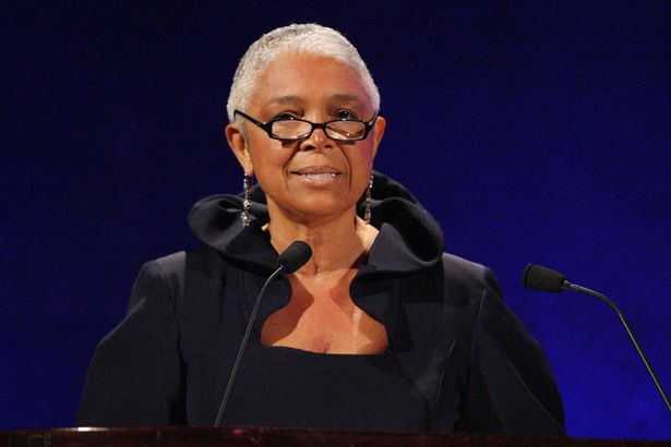 Dr-Camille-Cosby