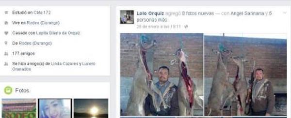 Facebook-Orquiz