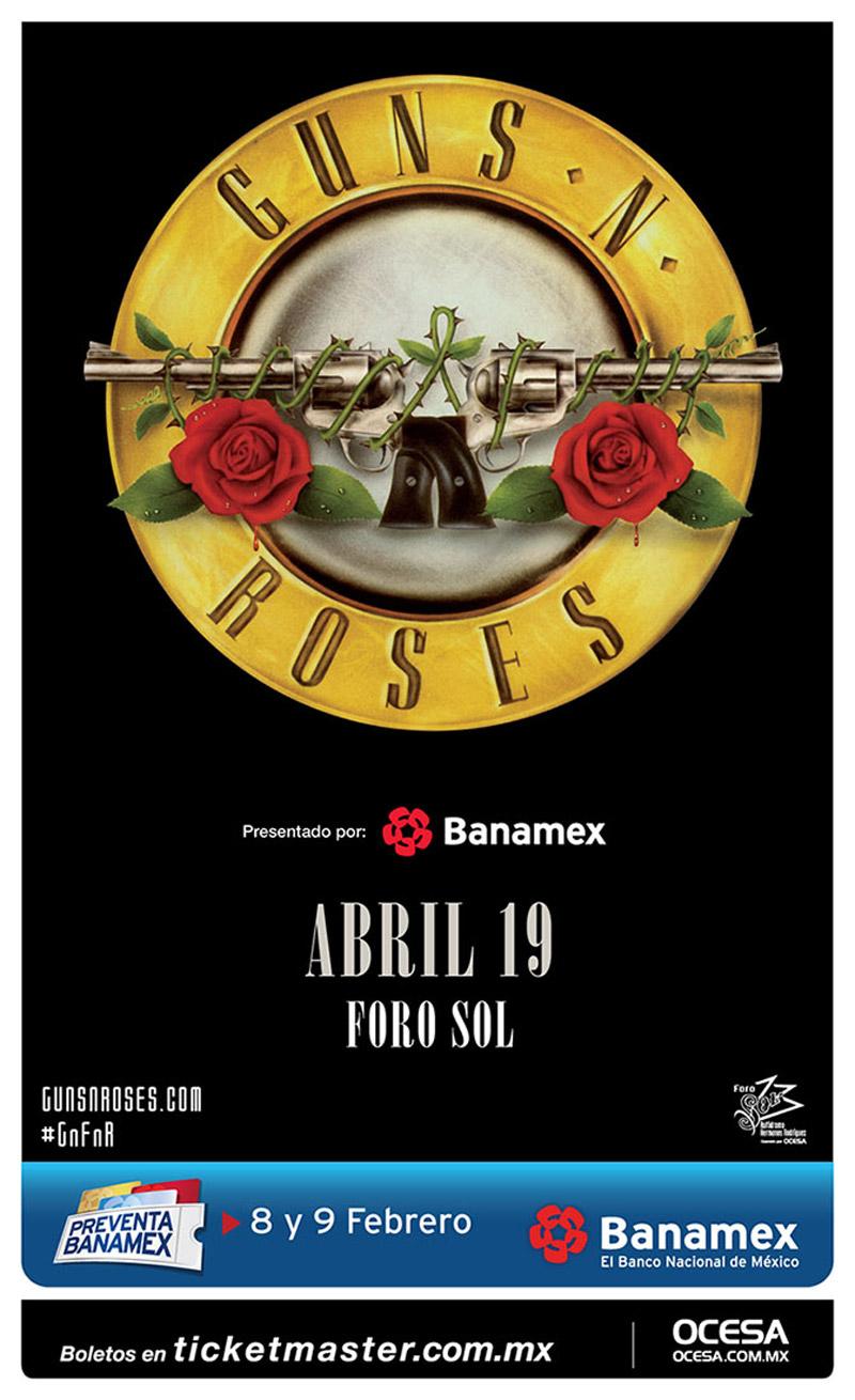 Guns-N-Roses-Mexico