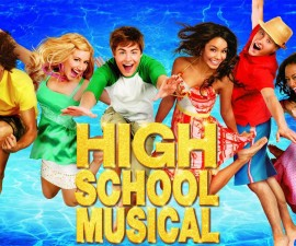 High-School-Musical-2-movies-and-tv-shows-28234639-1280-800