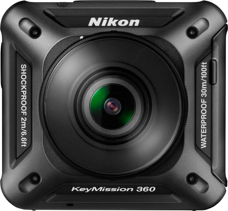 Nikon-KeyMussion-360-1