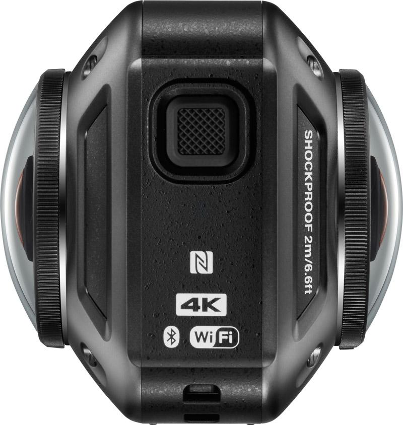 Nikon-KeyMussion-360-2