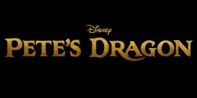 Petes-Dragon-Movie