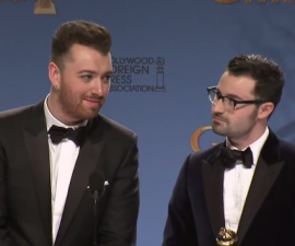 Sam-Smith-and-Jimmy-Napes-640x355