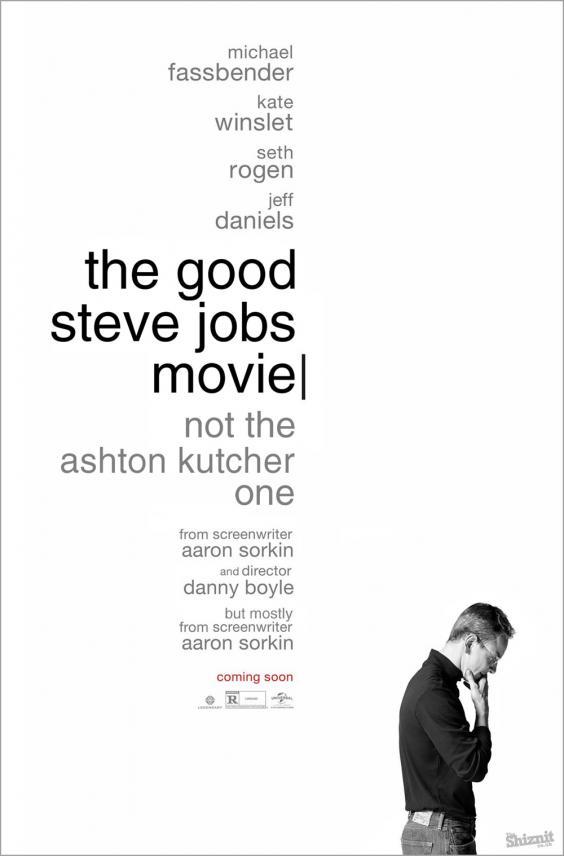 Steve-Jobs-Honest-Poster