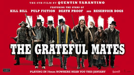 The-Hateful-Eight-Honest-Poster